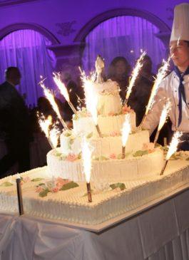 Для торта