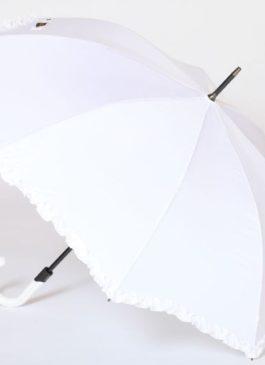Аренда и прокат зонтов на фотосессию и свадьбу в Екатеринбурге!