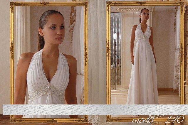 Турецк Свадебные Платья В Греческом Стиле